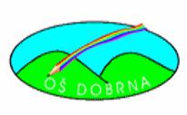 Osnovna šola Dobrna