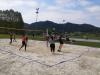 Slovenska olimpijska bakla in sportni dan na predmetni stopnji_9_6_2021